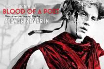 Promo k turné Stevena Severina.