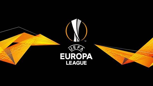 Evropská liga UEFA.