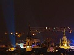 Liberec.