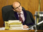 Soudce Ivan Elischer