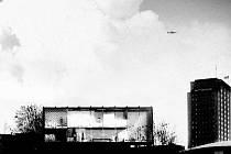Liberečtí Mjölk architekti atakovali Londýn