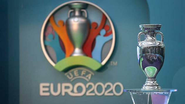 O tuto trofej pro vítěze mistrovství Evropy ve fotbale se letos hrát nebude.
