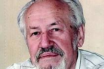 Ladislav Muška.