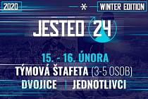 Ještěd 24 Winter