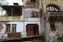 KONEC plesnivým krcálkům v neudržovaných domech?