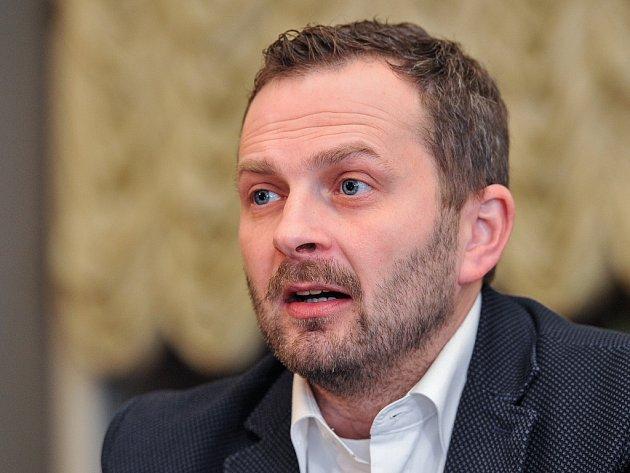 Tibor Batthyány, primátor