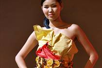 Hamé Sweet Fashion