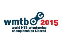 Mistrovství světa v MTBO 2015 se pojede na Liberecku.
