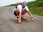 Areál MS v Liberci začíná sloužit dalším sportům. Vyplatí se?