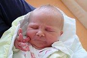 Beatrice Vivien Konečná se narodila 27. června Daně Soudkové Konečné a Pavlu Konečnému ze Suchdola nad Lužnicí. Vážila 3830 gramů. Radost z ní má i sestřička Charlotte Nicol.