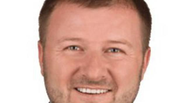 Jaroslav Chalupský, Hradec srdcem a rozumem + Svobodní, Hradec