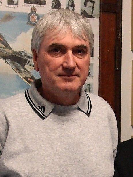 Vladislav Burian