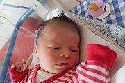 Melanie Barešová se narodila 22. dubna Andree Zemanové a Janu Barešovi z Chlumu u Třeboně. Měřila 51 centimetrů a vážila 3360 gramů.