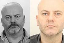 Na osmačtyřicetiletého muže byl vydán příkaz k zatčení a evropský zatýkací rozkaz.