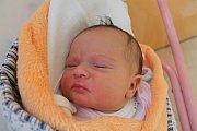 Štěpánka Jírová se narodila 5. října Michaele Čermákové a Karlu Jírovi z Maršova. Měřila 50 centimetrů a vážila 3690 gramů.