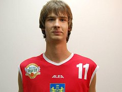 Filip Sahan.