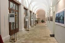 Rozvolňování otevřelo také jindřichohradecké muzeum fotografie. Ilustrační foto.