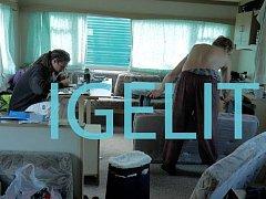 """Na programu festivalu BIÁK je také krátký dokumentární film """"Igelit"""" studenta Jonáše Svobody, který je situačním portrétem života při sezonní práci."""