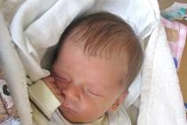 Tomáš Fráně z Lomnice nad Lužnicí se narodil 23. května 2013 Ivetě Fráňové . Vážil 3000 gramů a měřil 51 centimetrů.