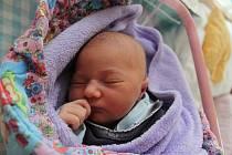 Nikola Klimešová se narodila 18. října Marcele a Romanu Klimešovým z Jindřichova Hradce. Měřila 51 centimetrů a vážila 3460 gramů.