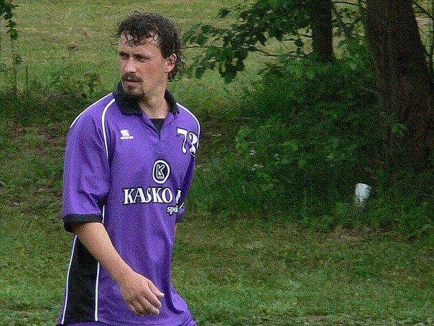 Fotbalisté Horního Žďáru si budou muset na postup do okresního přeboru počkat minimálně ještě rok. Neprosadil se ani obávaný kanonýr David Kovář.