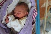 Petr Lacina, Sumrakov.Narodil se 2. prosince Stanislavě a Jiřímu Lacinovým,vážil 3040 gramů a měřil 46 centimetrů.