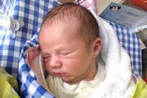 Marek Lejtnar  se narodil 4. září ve 4 hodiny a 41 minut  Kateřině Novotné a Vlastimilu Lejtnarovi z Jarošova nad Nežárkou. Vážil  3880 gramů a měřil 53 centimetrů.
