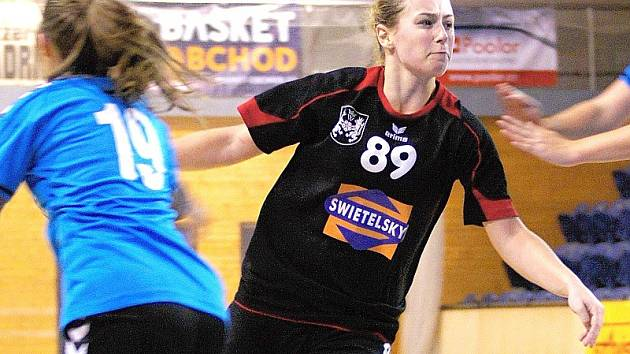 Sabina Jasanská.