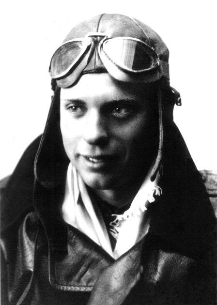 Jaroslav Bém.