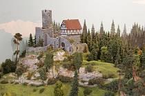 Prohlédněte si novinku, kterou se pyšní Výstavní dům Stará radnice.