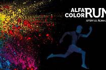 Alfa Color Run 2019