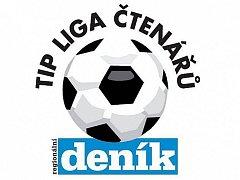 Tip liga Jindřichohradeckého deníku. Výsledky po 7. kole.