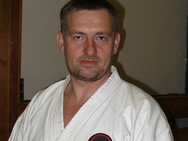 Jaroslav Valenta