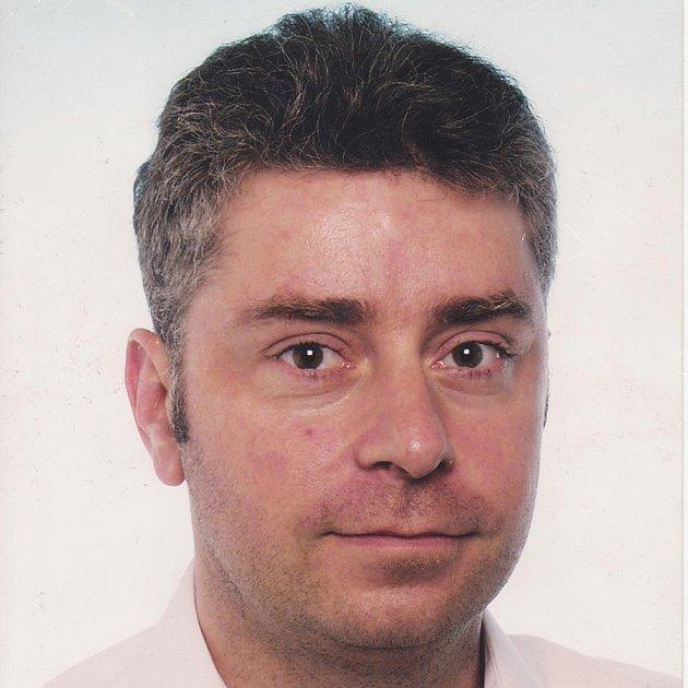 Radek Mol, STAN, Nová Bystřice