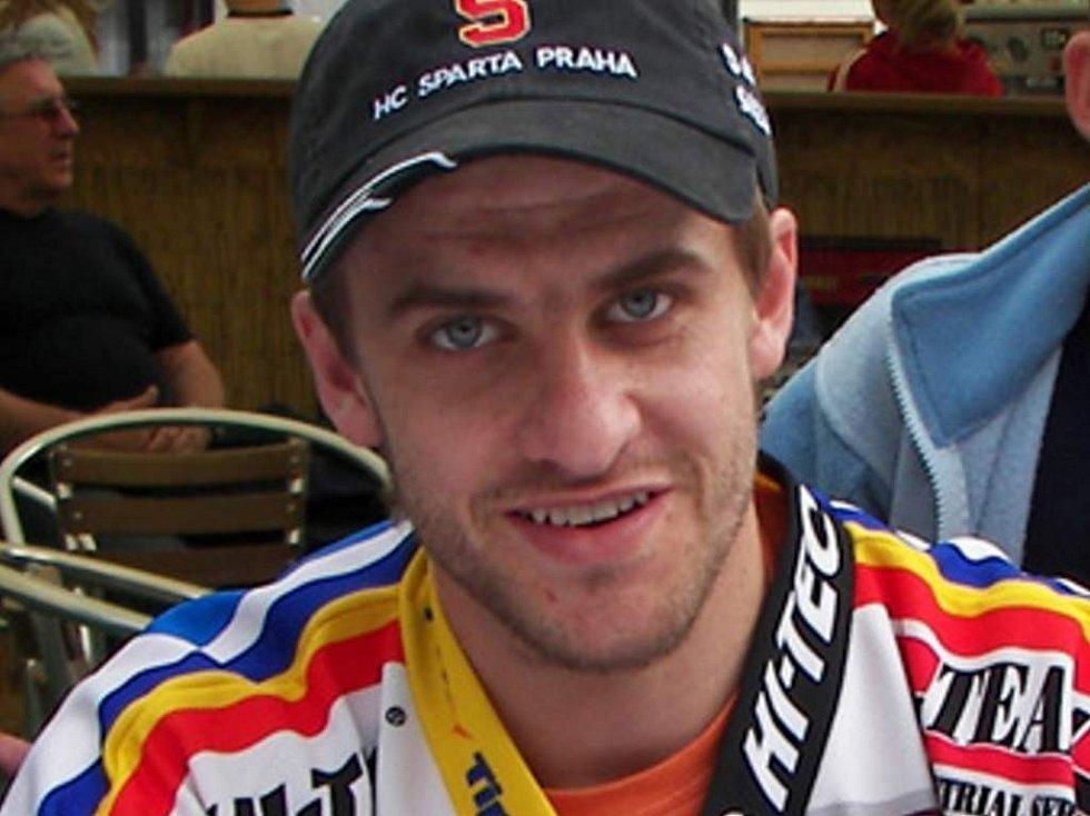 Jan Marek