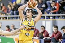Poslední utkání ve své profesionální kariéře v nejvyšší soutěži odehrál Tomáš Šustek.