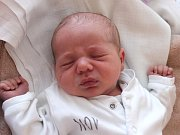 Anežka Kaštánková se narodila 4. ledna Lucii a Patrikovi Kaštánkovým ze Studené. Měřila 47 centimetrů a vážila 2920 gramů.