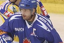 Jaroslav Kocar.