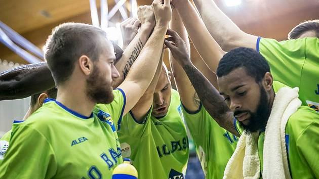 Basket Fio banka - Kooperativa NBL 2017/2018