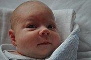 Rozárka Kubelková se narodila 4. února Arně a Tomášovi Kubelkovým z Prahy. Měřila 52 centimetrů a vážila 3300 gramů.Radost z ní mají i prarodiče Josef a Milada Dusíkovi z Jindřichova Hradce.