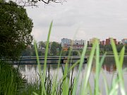 Městská plovárna