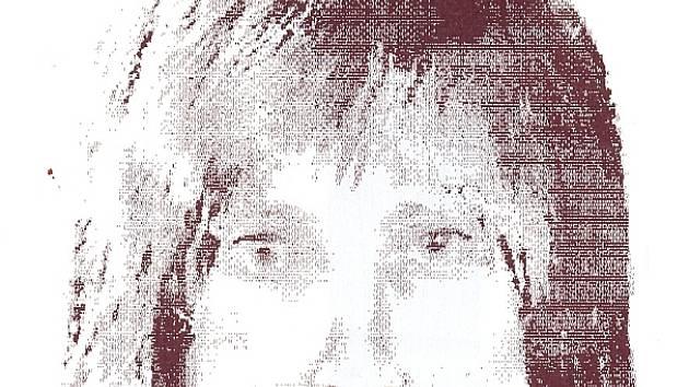 Policejní portrét dle popisu svědka