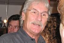 Karel Stolař