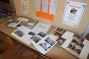 V hradecké 2. základní škole se děti učí už 120 let. Výročí si připomněli v rámci páteční slavnosti.