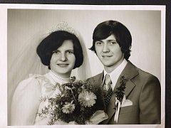 MARTA WEBEROVÁ byla za Vlastimila vdaná 24 let, měli spolu téměř dvanáctiletého syna Martina a dvaadvacetiletou dceru Janu, když přišel 31. srpen 2002 a vše změnil.