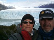 Hradečtí cestovatelé se na svém putování jihem vypravili do Patagonie.