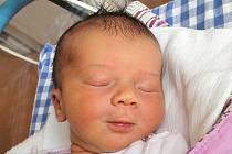 Terezie Kálesová se narodila 20. února Lucii Budošové a Martinu Kálesovi z Nové Bystřice. Měřila 50  centimetrů a vážila 3030 gramů.