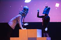 Festival animovaného filmu Anifilm začal 7. května.
