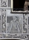 Měšťanský dům čp. 520 ve Slavonicích se stal Jihočeskou památkou roku 2015 a nyní patří mezi tři nominované na titul v celostátním měřítku.