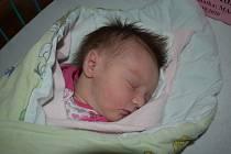 Rozálie Bělíková. Ve Dvorech nad Lužnicí přivítali nové miminko. Holčička Rozálie Bělíková se narodila 20.10. 2020 v 16.47 hodin v porodnici v Českých Budějovicích. Vážila 3,13 kg.